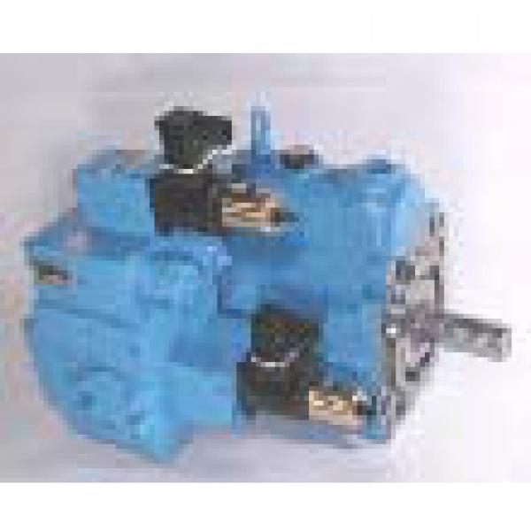 VDC-2B-1A2-20 VDC Series Hydraulic Vane Pumps Original import #1 image