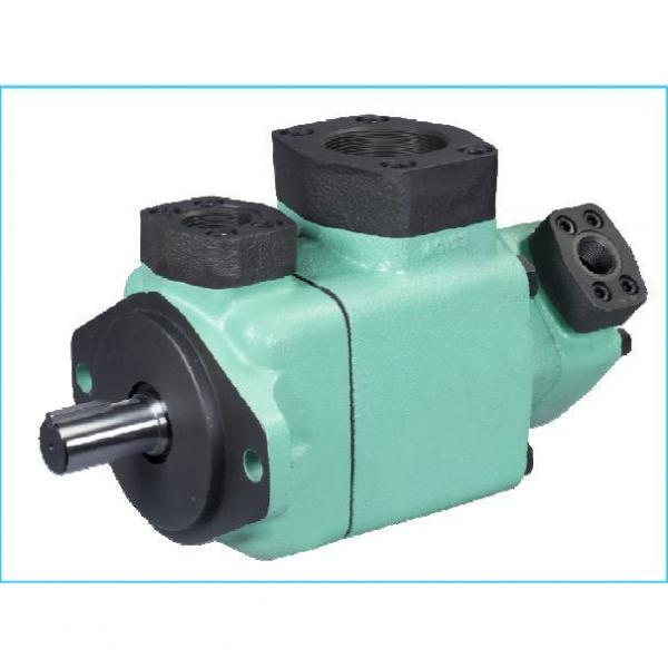 PVBQA29-RS-22-C-11-PRC Variable piston pumps PVB Series Original import #1 image
