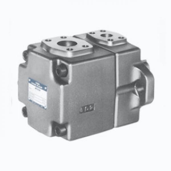 PVB45-FRDF-21-DA-31 Variable piston pumps PVB Series Original import #1 image