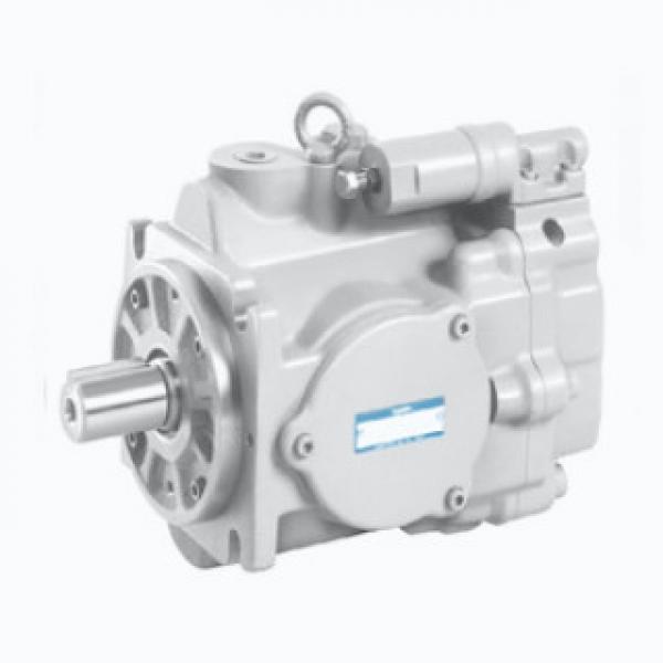 PVB29-RSY-21-C-11 Variable piston pumps PVB Series Original import #1 image