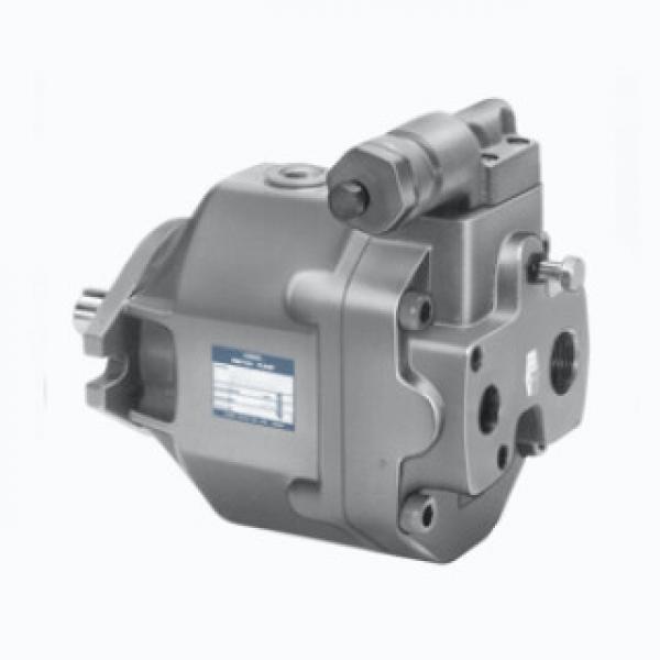 PVB45-FRDF-21-DA-31-S34 Variable piston pumps PVB Series Original import #1 image